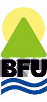 Logo BFU